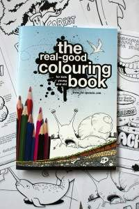 real good colouring book v02